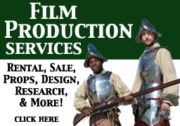 Film Production Services